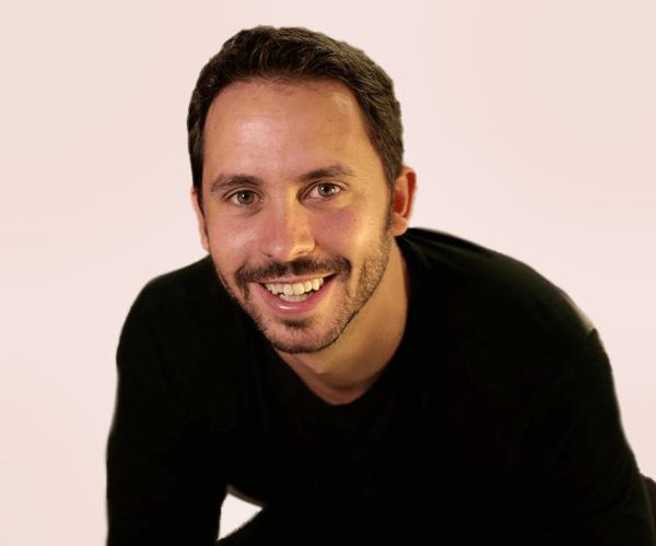 Alex Ortner